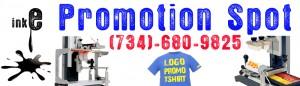 PromoSpotHeader
